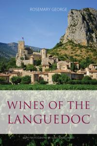 Languedoc front cover